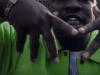 """A$AP Ferg ft. ft. ScHoolboy Q """"Let It Bang"""""""