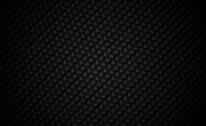 "Soundcloud Gem: HiddenN ""UnforgottenN"" Prod. DonDerrion"