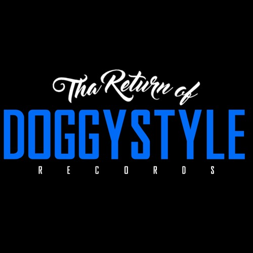 "Snoop Dogg – ""Top Down"" ft. October"