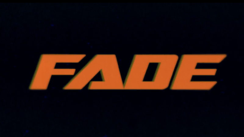 "ICYMI: Kanye West Premiere's ""Fade"" Music Video"