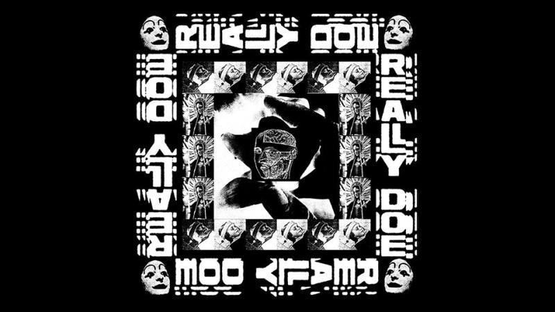 "Danny Brown ft. Kendrick Lamar, Ab-Soul, & Earl Sweatshirt – ""Really Doe"""