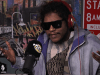 Before DWTW Drops, Watch Ab-Soul's Interview With Ebro In The Morning