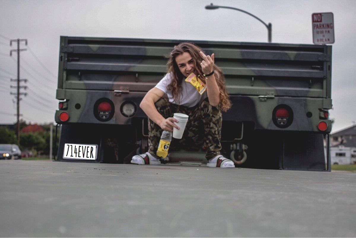 "Yung Pinch ""Still Me [2016 Freestyle]"" Prod. Matics Music"