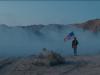 "Joey Bada$$ – ""Land Of The Free"" Music Video"