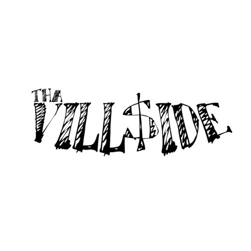 "Tha Vill$ide ""Dollaz, Dank, & Drank Prod. BattleCat"