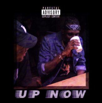 "Craigy F ""Up Now"" Prod. DJ PATT"