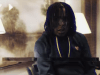 "03 Greedo – ""Tricc On Just Anybody"" Music Video"