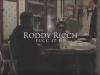 "Roddy Ricch – ""Fucc It Up"" Prod. By Ice Starr"