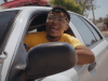 "Cozz releases visual for ""Questions"""