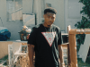 Cozz releases Effected: Mini Documentary