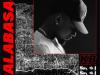 "Kyle Banks – ""Calabasas"" Prod. by Bizness Boi"
