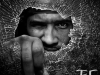 "T.F – ""ErThangSkanless"" Album"