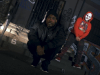 "2Eleven – ""Tricky"" Music Video ft. Sean Mackk & Rucci (Prod. by SalTreze)"