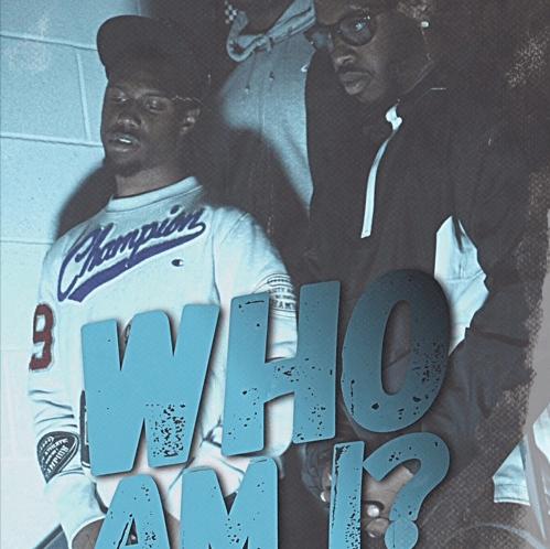 "1TakeBoyz – ""Who Am I?"" Prod. by The Slap Factory"