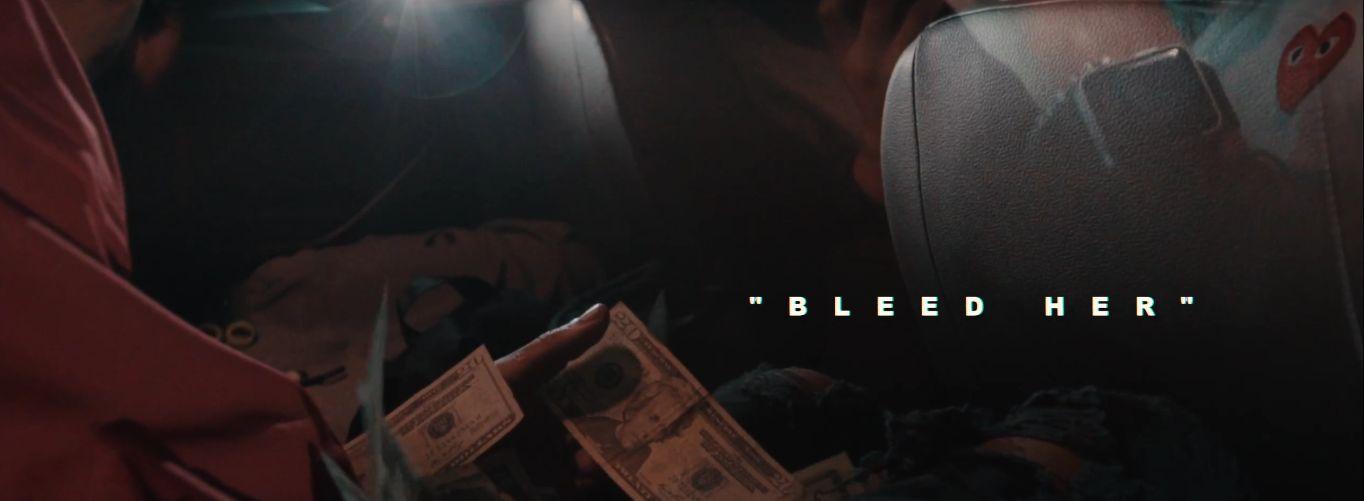 PettyPetty – Bleed Her (Music Video)
