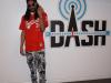 Rosecrans Radio Featuring Correy C