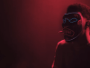 """Cozz – """"Demons N Distractions"""" Music Video"""