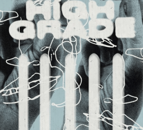 """Eli Sostre – """"High Grade"""" Prod. by Eli Sostre & Soriano"""
