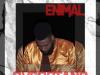 "enimaL – ""Overstand"""