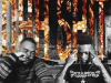 "AzBenzz – ""Ohh Shit"" Feat. AzSwaye Prod. by Fbeat Productions"