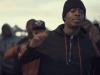 "RobTwo – ""Crazy"" Music Video Ft. VellTheJuggMan & WoodroTheMan"
