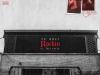 """TC Doe! – """"Rockin"""" Feat. Joey Fatts Prod. by DJONTHETRACK"""