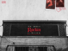 "TC Doe! – ""Rockin"" Feat. Joey Fatts Prod. by DJONTHETRACK"