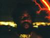 "Bas – ""Pinball II"" Feat. Correy C Prod. by Cedric Brown, J. Cole, ClickNPress"
