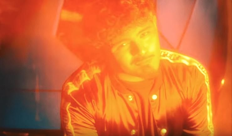 "A$ton Matthews – ""Maneuvering"" Music Video Prod. by Velous & Myles William Dir. by Jon Psycho"