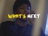 "AzChike – ""What's Next"" Music Video Shot by HalfpintFilmz"
