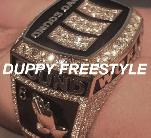 Drake releases new diss track aimed towards Pusha T & Kanye West