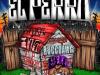 """Rucci – """"El Perro"""" Mixtape Review & Listening Session"""