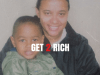 "Kee Riche$ releases ""Get Rich 2"" Album"