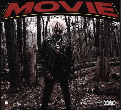 "Silk the Prince – "" Movie"" Prod. by Kato"