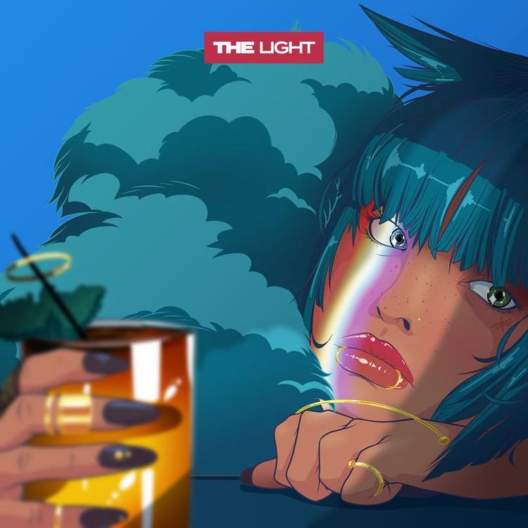 "Ty Dolla $ign & Jeremih – ""The Light"" (Prod. by Ayo & Keyz)"
