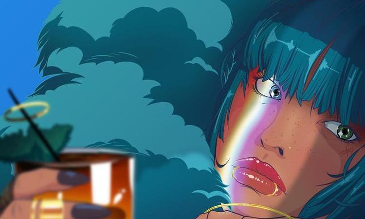 """Ty Dolla $ign & Jeremih – """"The Light"""" (Prod. by Ayo & Keyz)"""