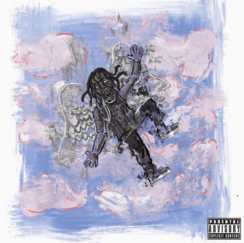 "03 Greedo – ""Floating"""