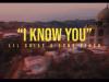 "Lil Skies x Yung Pinch – ""I Know You"" Music Video Dir. by Nicholas Jandora Prod. by Taz Taylor"