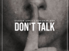 """Darren James Chops It Up About New Video for """"Don't Talk"""""""