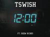 "TSwish – ""Midnight"" Feat. Reem Riches"