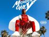 "2Eleven Releases ""Members Only"" Album"