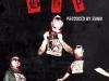 "Rucci – ""BOP"" Prod. by Romo"