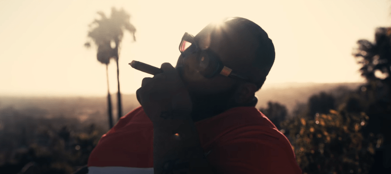 "Bossmann – ""BOSSMANN"" Music Video Shot by REALMOVIE"