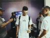 "Mani Coolin' x Niko G4 – ""This Aint New"" (Freestyle) Prod. Josh Gray"