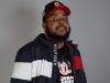 "VaughnyxOcho Talks His New Mixtape ""Dial 8"""