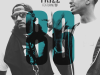 "Trizz – ""86"" Feat. T.F Prod. by Stone's Neighbor"