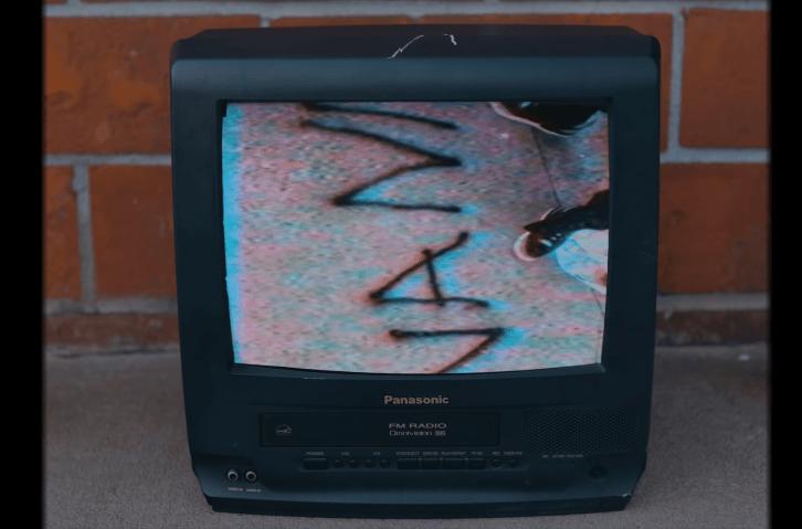 "J.R. Cruise – ""Wana"" Music Video Prod. by HazeBanga"