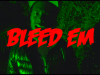 "1TakeJay – ""Bleed Em"" Feat. AzChike Music Video Dir. by @XLowLife777"