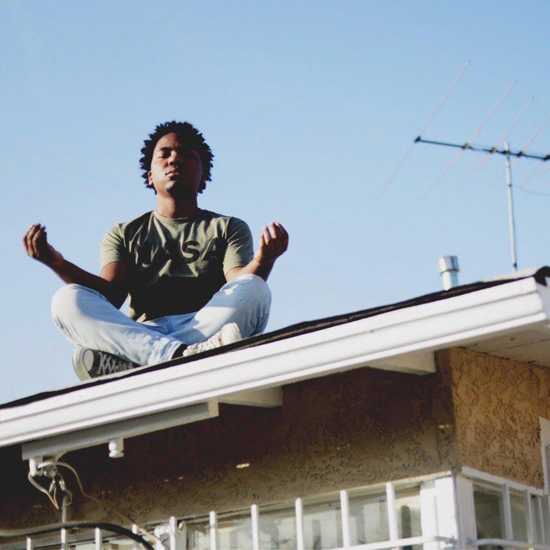 "Corey G. – ""Ask Around"" Feat. Hardaway Smith, Miles Blaq, Adrian Javon, Sham1016, & Airplane James"
