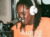 Rosecrans Radio 063 With Cypress Moreno Featuring Rob Vicious